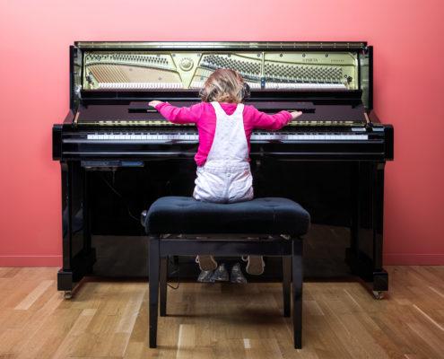 le-pianiste-location-de-piano