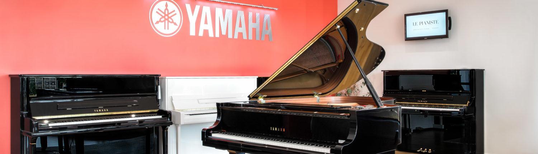 le-pianiste-pianos-neufs