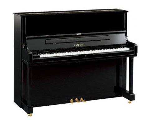 pianos-droits