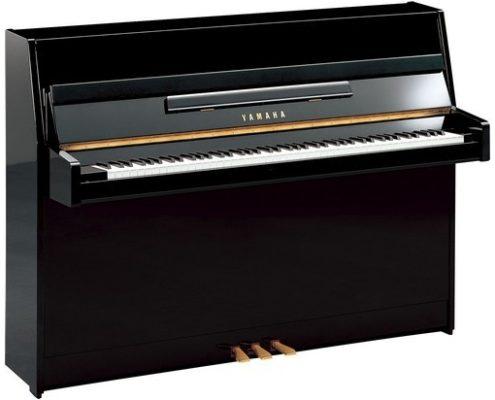 Piano droit Yamaha B1