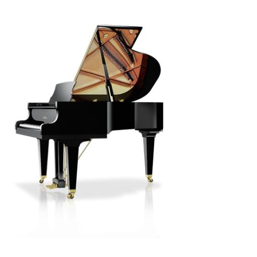 Piano à queue Schimmel C169