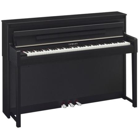 Piano-numérique-yamaha-CLP-585
