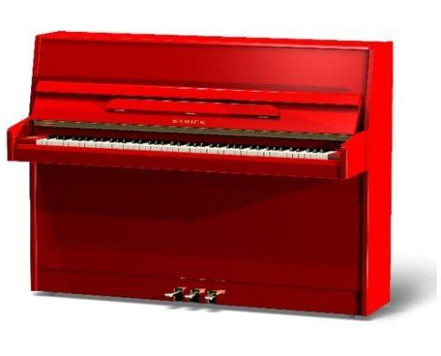 js043-piano-droit-samick (1)