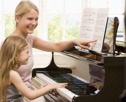 location-piano-etude