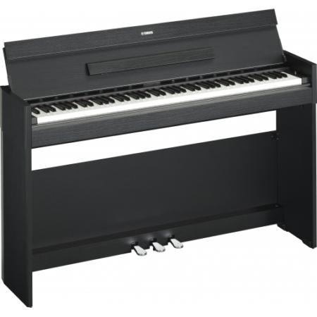 piano-numerique-yamaha-ydp-s52