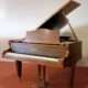 piano-a-queue-occasion-bechstein-1