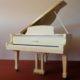 piano-a-queue-occasion-hyundai