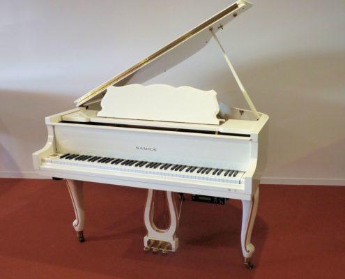 piano-a-queue-occasion-samick-1