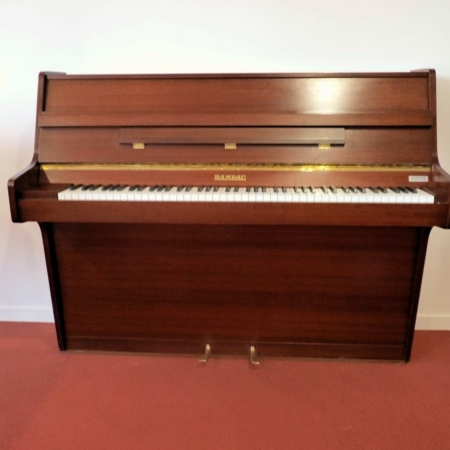 piano-droit-occasion-rameau