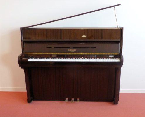 piano-droit-occasion-rameau-brillant-1