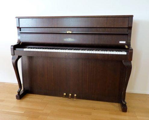piano-droit-occasion-schimmel-noyercire